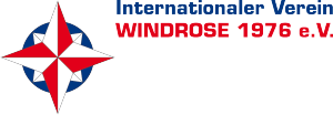 Windrose_Logo_quer_RGB