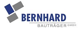 Bernard Bauträger