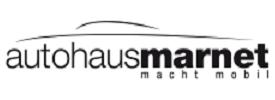 Autohaus Marnet