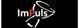 ImPuls Trommelgruppe