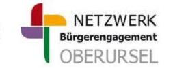 Netzwerk Bürgerengagement Oberursel
