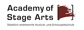 Academy of Stage Arts