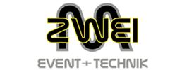 Zwei M - Event + Technik
