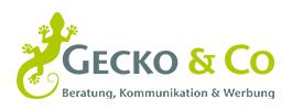 Gecko & Co
