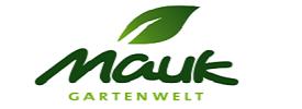 Mauk Gartenwelt