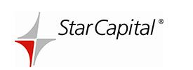 StarCapital AG