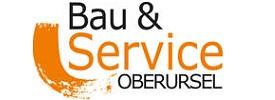 Bau & Service Oberursel