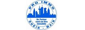 Pro Immo Rhein-Main