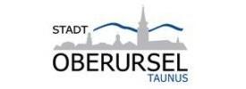 Stadt Oberursel